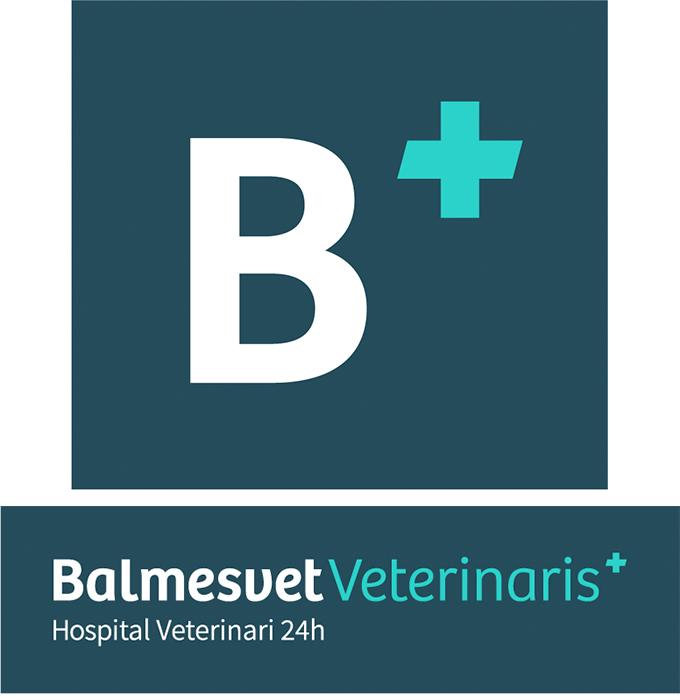 BalmesVet Veterinaris Hospital 24h
