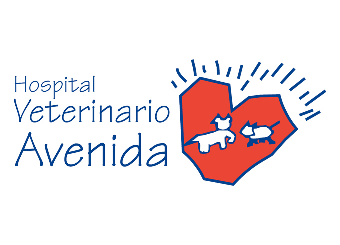 Hospital Veterinario Avenida