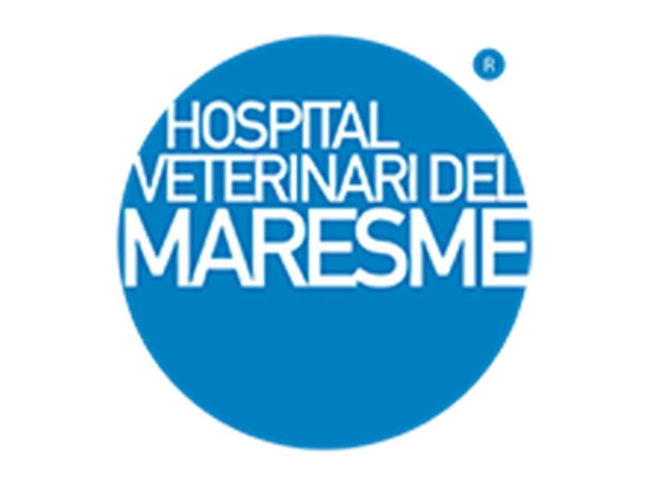 Hospital Veterinari del Maresme