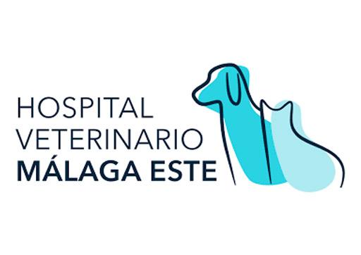 Hospital Veterinario Málaga Este