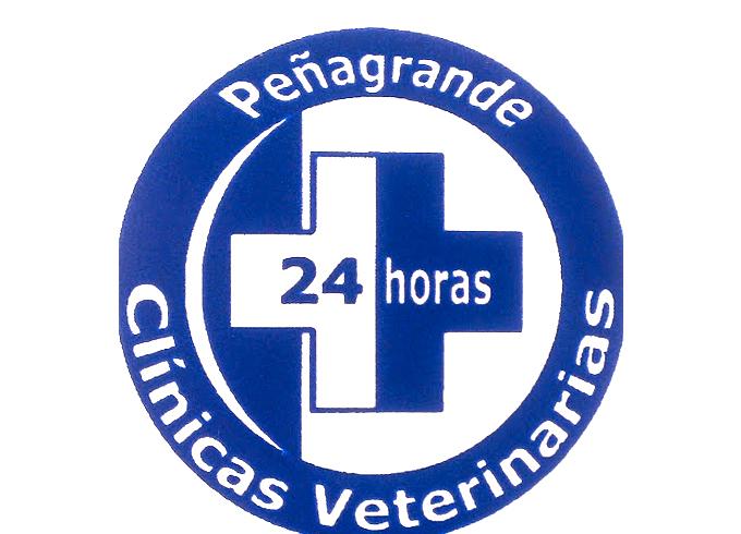 Hospital Veterinario La Moraleja