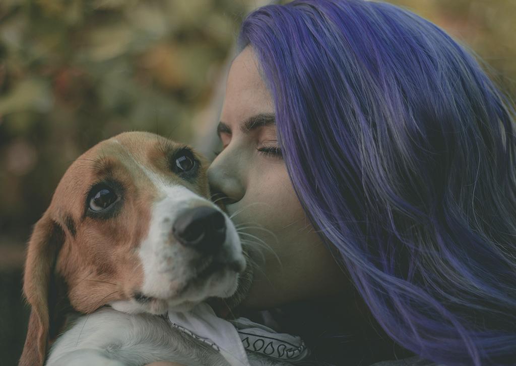 Consejos ecofriendly para los amantes de los animales