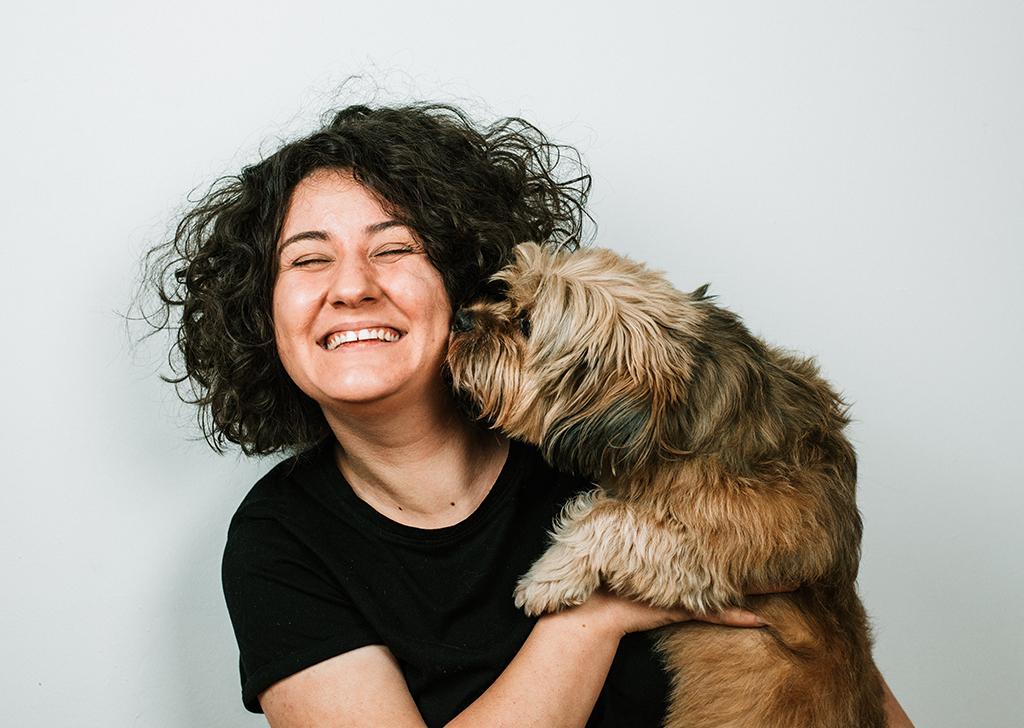 ¿Es aconsejable cortar el pelo a los perros en Verano? ¡Resolvemos tus dudas!
