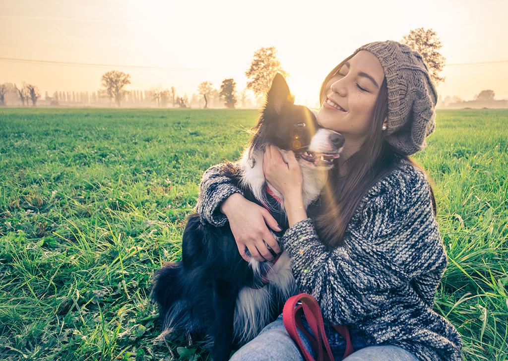 6 preguntas que resolverán tus dudas sobre la profesión de auxiliar veterinario