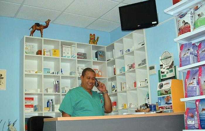 Clinica Doctor Medina