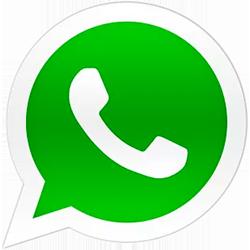 whatsapp VETFORMACION